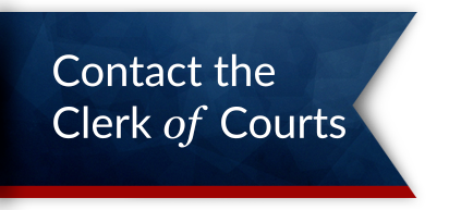 Contact the Medina County Clerk of Courts