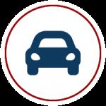 Auto Title